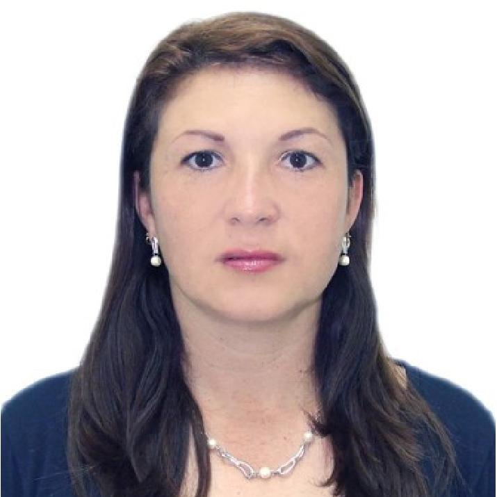 Luz M. Medina A.